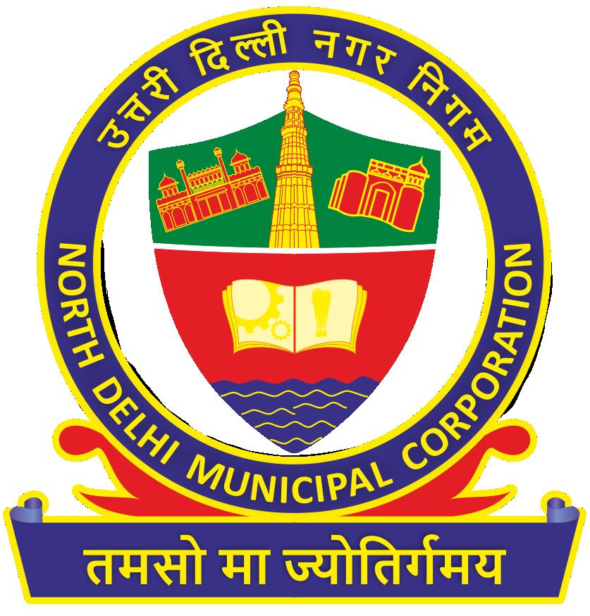 North Delhi Corporation